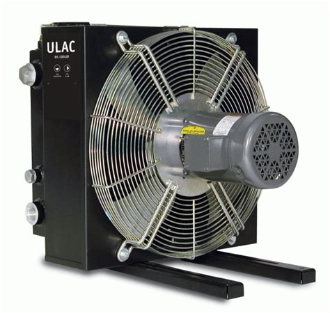 motor used in cooler heat exchanger hydraulic s hydraulic water cooler
