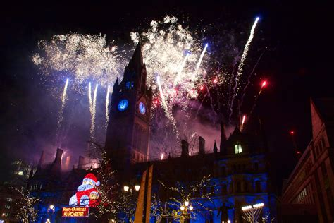 best place to celebrate new year in uk best places in uk for new years 28 images best places