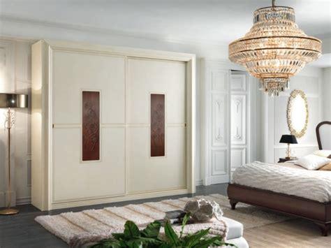 living room wardrobe designs sliding wardrobe door designs contemporary living room furniture ideas furniture contemporary
