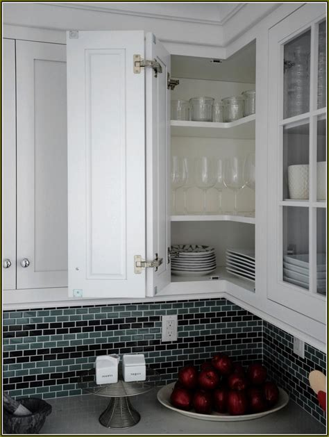 different kinds of kitchen cabinets 100 different kinds of kitchen cabinets kitchen