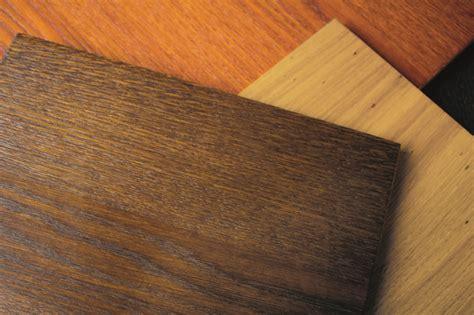 Holz Richtig Beizen by Holz Dunkel Beizen Affordable Holz Richtig Beizen Mit