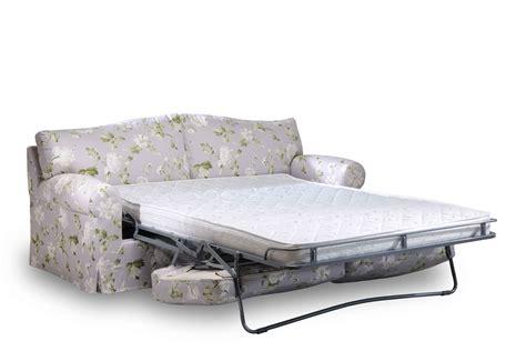 divano letto su misura divano letto su misura nespolo divani