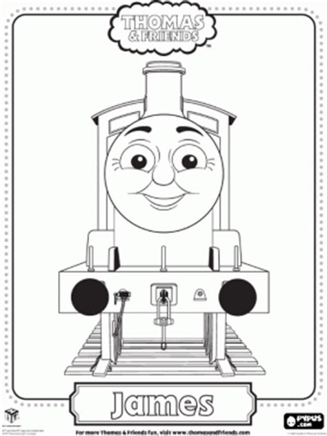 tank engine printable free engine