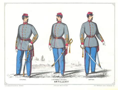 confederate colors confederate soldiers in color www pixshark images