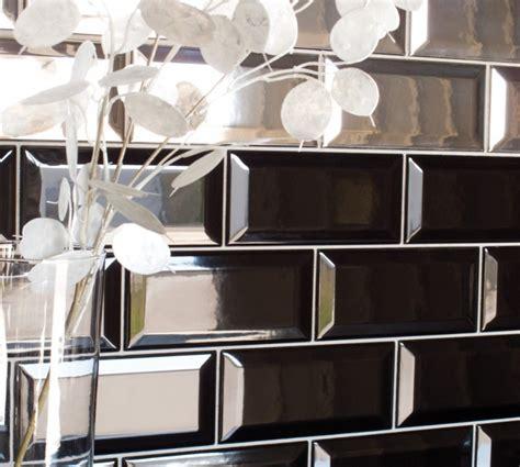 neue küche günstig wohnideen wohnzimmer grau braun