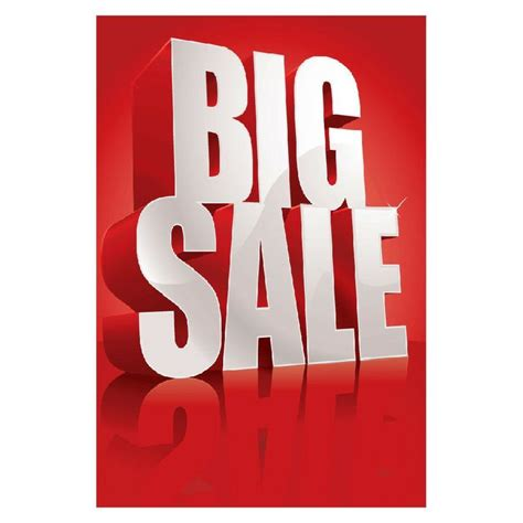 design poster sale 17 best images about sale posters on pinterest spring
