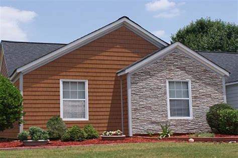 house siding costs siding on house cost 28 images your parsimoniouszer52