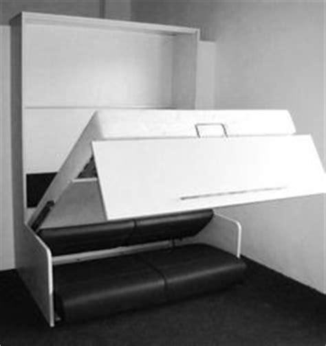 Maison De La Literie Canapäƒå Lit Escamotable Avec Canape Integre Ikea Recherche