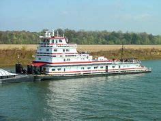 the boat gallery columbus mississippi roger w keeney towboats pushboats barges mississippi
