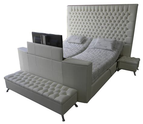 Buy Futon Melbourne by Bed Frame Sale Melbourne 28 Images Bordeaux Bed Frame