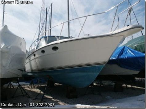 used tiara boats for sale by owner 1989 tiara open 31 pontooncats