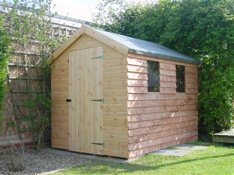 Garden Sheds Cheapest by Cheap Sheds Garden Buildings Free Fitting Garden Sheds