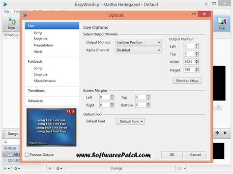 easyworship full version free download easyworship 6 crack keygen patch free download