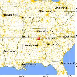 us map huntsville alabama 35811 zip code huntsville alabama profile homes