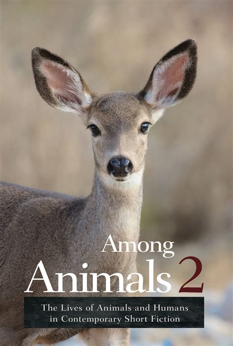animals among us books among animals 2 the lives of animals and humans in