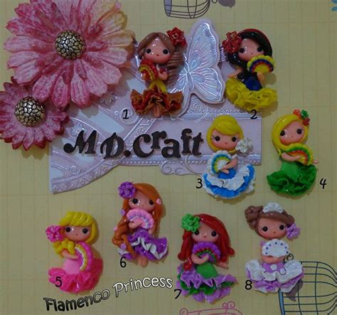 Handmade Clay Dolls - 1000 images about my handmade clay dolls on