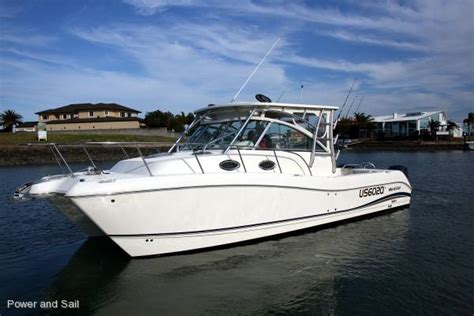 rc boats for sale gold coast royalty stock images landscape stock photos free express