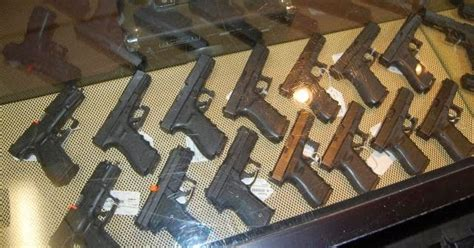 Pawn Shop Gun Background Check Cashland Pawn New And Used Firearms Morgantown Wv
