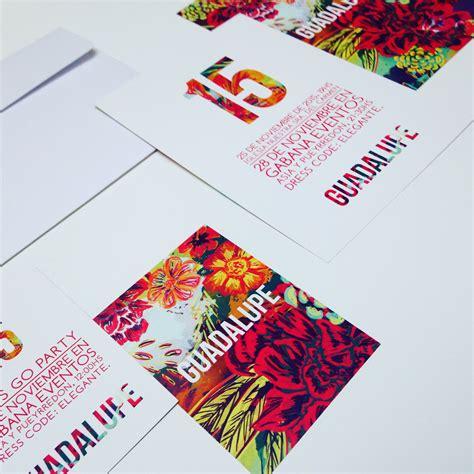 tarjetas de quince anos mis quince tarjetas de 15 a 241 os by bow paperie www
