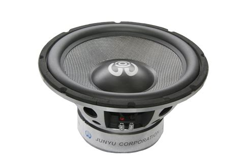 Speaker Subwoofer 15 Inchi china 10 12 15 inch car subwoofer jy03 15 s china 10