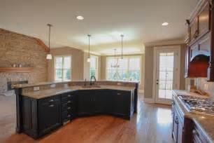 frank betz house plans with interior photos frank betz maplewood interior myideasbedroom com