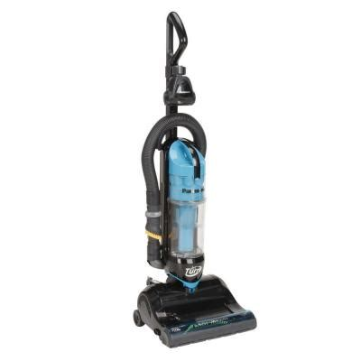 panasonic jetturn bagless upright vacuum cleaner mc ul810