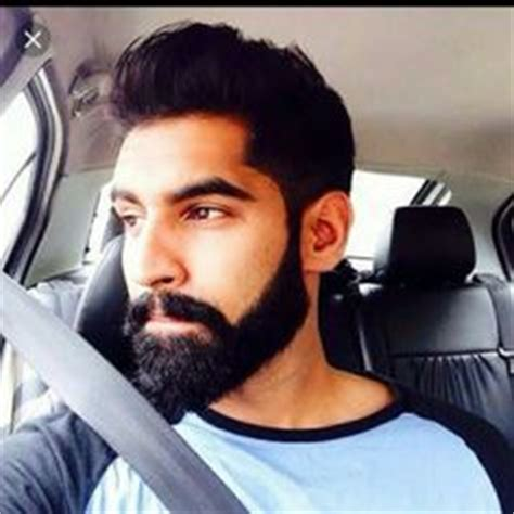 parmish verma biography beards search and google search on pinterest