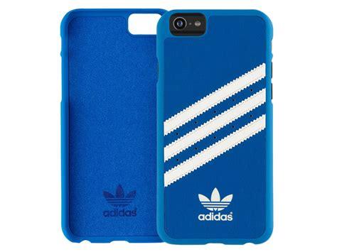 Adidas Logo Iphone 6 Plus 6s Plus Cover adidas for iphone 6 plus 6s plus