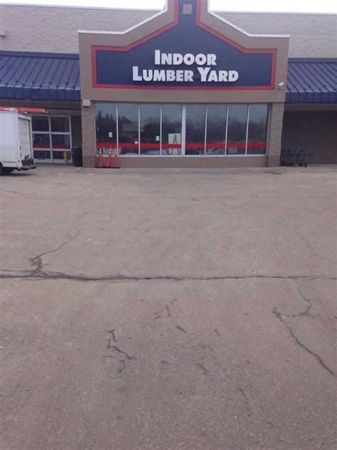 lowe s home improvement sinking spring pa lowe s home improvement 12 anmeldelser hvidevarer