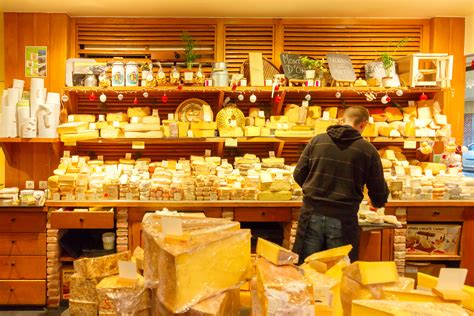 popular grocery stores 100 popular grocery stores which businesses are