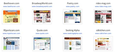 design google display ads about the google display network adwords help