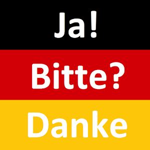 deutsch lernen apk for blackberry | download android apk