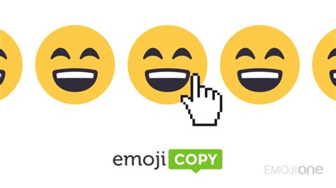 emoji generator copy and paste top emojis copy and paste providers a listly list