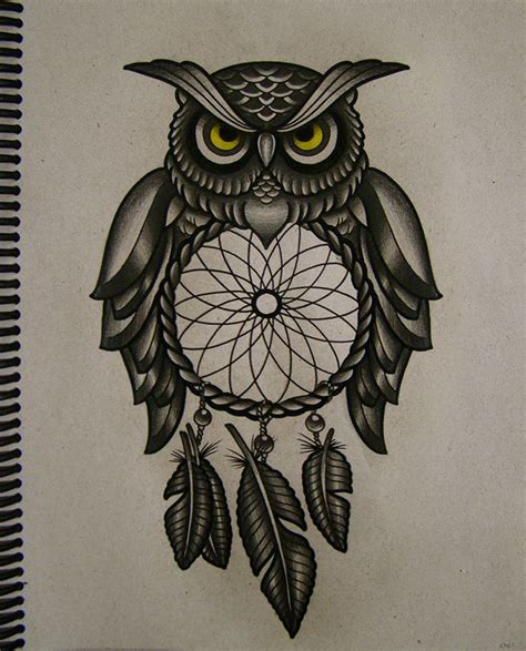 amazing designs com soooo many amazing designs owl filter of dreams by frah