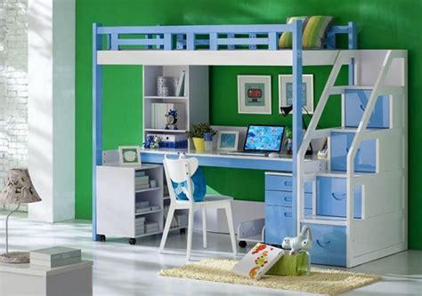 Set Staris Kid bunk bed sets best home design 2018
