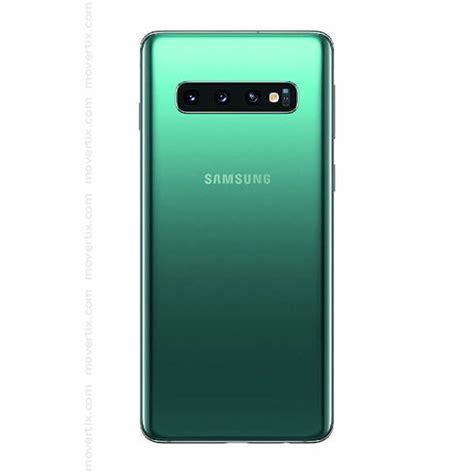 samsung galaxy  dual sim prism green gb  gb ram