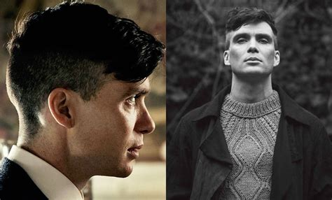 peaky blinder haircut mens the best hairstyles for men in 2016 the story so far