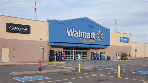 Wai Mat by What Wal Mart Got Right In Canada And What Target Botched
