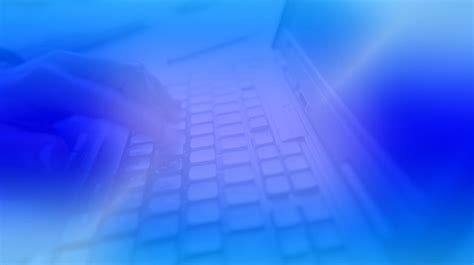 alojar imagenes en web fondo web desarrollo software quossl sistemas inform 225 ticos