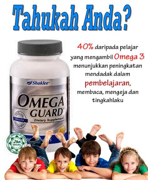 Vitamin C Untuk Anak vitamin sesuai anak berumur satu tahun vitamin cerdik