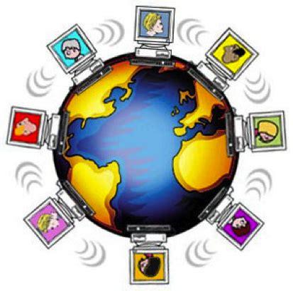 imagenes aulas virtuales recursos para gestionar aulas virtuales e interactuar con
