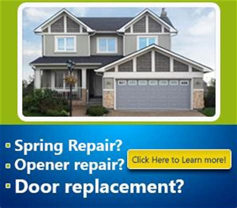 Bridgewater Overhead Doors by Garage Door Repair Bridgewater Ma 508 657 3146 Genie