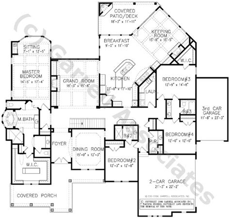wheelchair accessible style house plans 04052 franciscan house plan floor plan ranch style house plans one story house