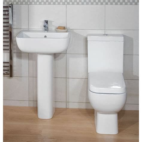 where to buy a bathroom suite series 600 4 piece bathroom suite buy online at bathroom city