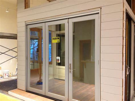 glass panel interior door showrooms marvin archives ot glass