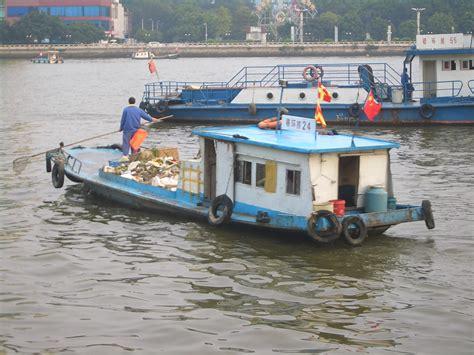 house boat jokes дворник это что такое дворник