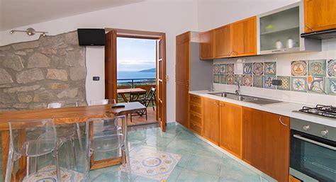casa vacanze ascea marina villa in affitto a marina di ascea il giardino dei filosofi