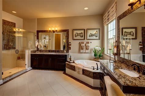 toll brothers bathrooms anthem ranch by toll brothers the boulder collection luxury new homes in broomfield co