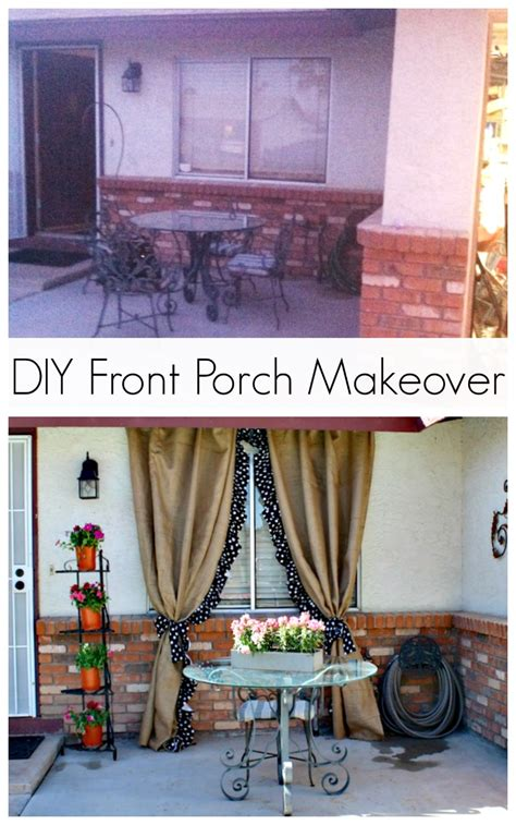 Front Porch Table And Chairs » Home Design 2017