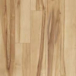 shop pergo max monterey spalted maple wood planks laminate flooring sle at lowes com